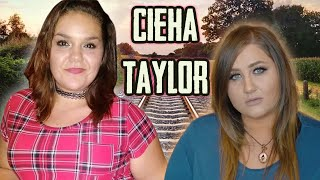 Where Is Cieha Taylor?! Car Found Running and Abandoned On Train Tracks?!