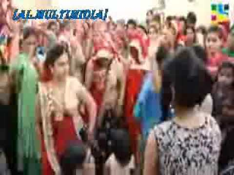 marwadi-wedding-dj-dans-video