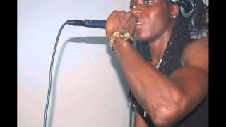 Download SOCA FEVER 2014 MIX BY STARBOY SLINKY MP3 song and Music Video