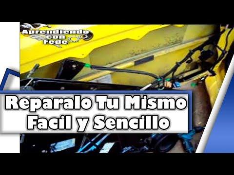 GTA 5 DESPEGAR UN CAZA MARCHA ATRAS!! RETO GTA V TUTORIAL DESPEGAR UN CAZA CON ESTILO, A LO PRO! from YouTube · Duration:  5 minutes 37 seconds