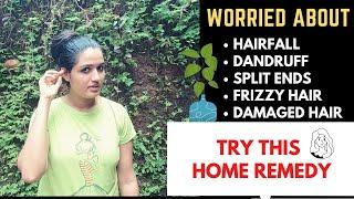 Hair mask for hair growth REMEDIES FOR HAIR PROBLEMS HAIR TIPS KERALA GIRL S LONG HAIR SECRETS