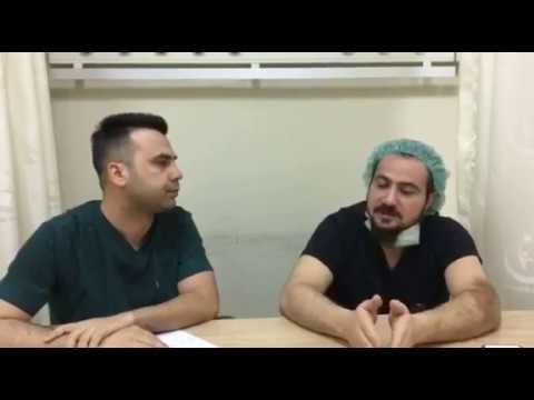 Anestezi Nedir? Anestezinin Bilinmeyenleri