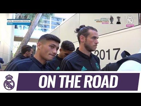 Real Madrid vs Barcelona | El Clásico in...