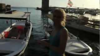 Shakira - Je L'aime A Mourir (Clip officiel + Lyric)