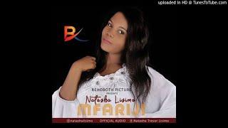 Natasha-Lisimo-Mfariji  Audio