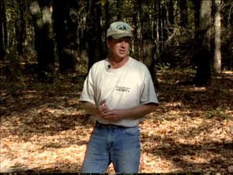 Landowner Conservationist Show  (2004)