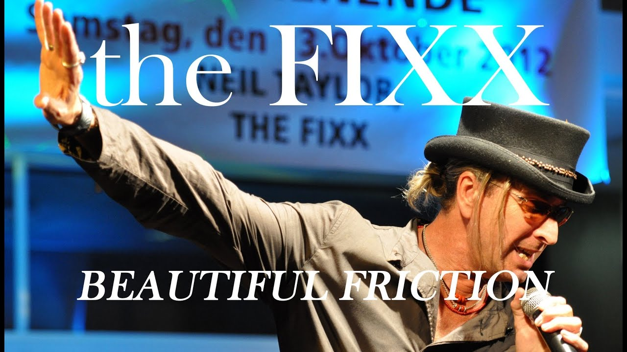 the-fixx-beautiful-friction-fixxthe
