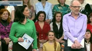 видео Казаки Фильм С Андреем Билановым