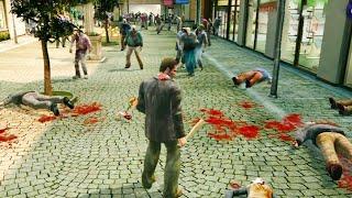 10 Best Games of 2006 We NEVER FORGOT