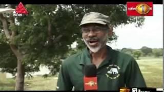 Pethikada Sirasa TV 24th December 2018 Thumbnail