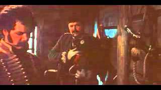 Когда мы были на войне - Казачья песня