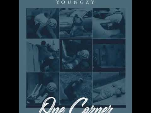 YOUNGZY ONE CORNER ( COVER ) MUSICEASY8
