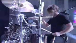 Lopez Tonight 17-01-2011, Sick Puppies live Maybe