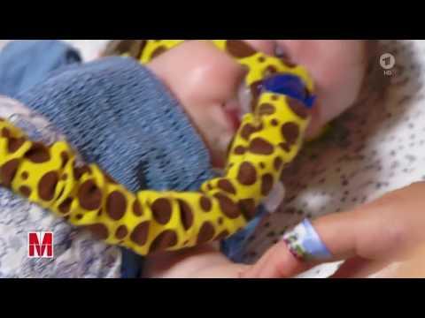 60 Jahre Schmerz - Ein Leben auf der Suche... TimeToDo.ch 07.07.2015 von YouTube · Dauer:  51 Minuten 58 Sekunden