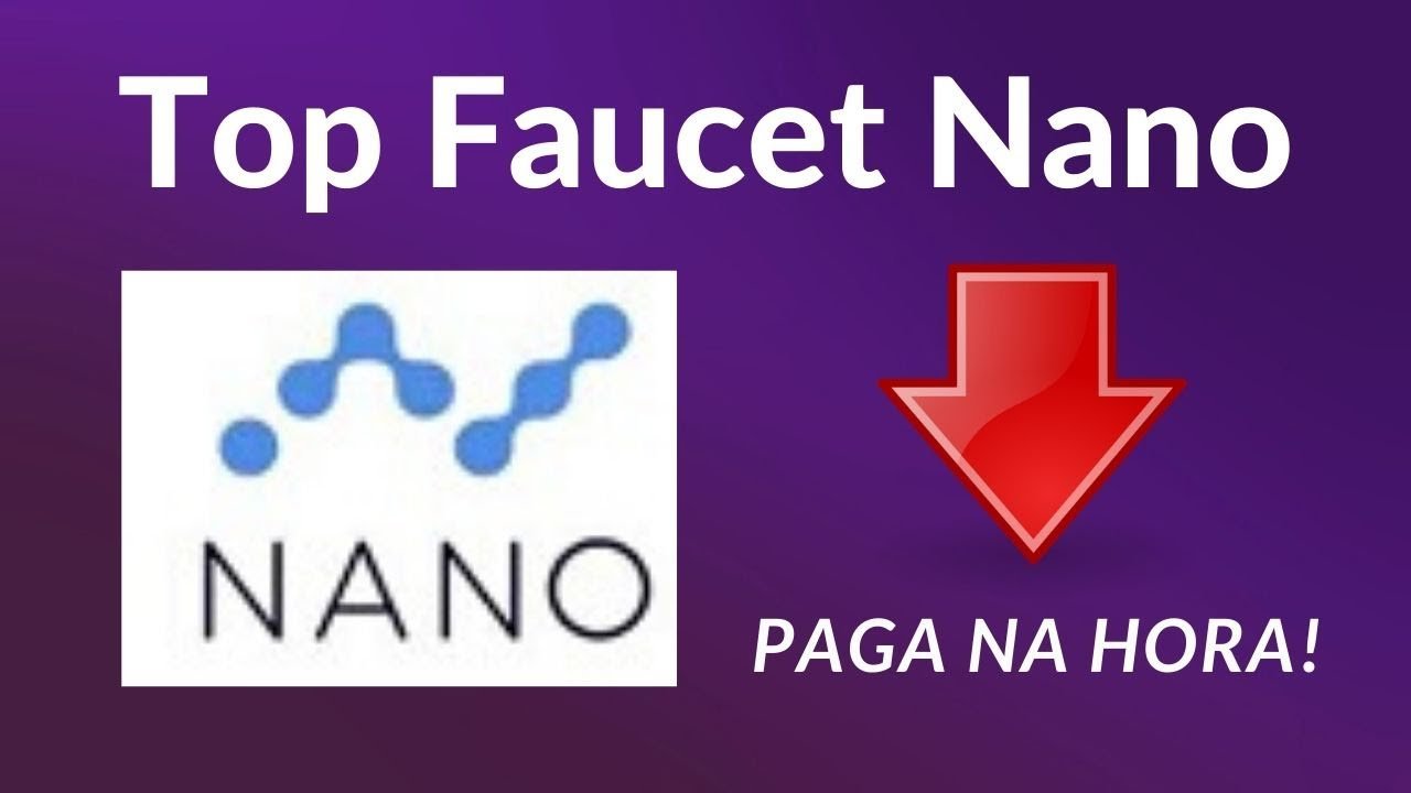 Nano faucet  -  Rock Paper Scissors Online -  Faucet de Nano 2020