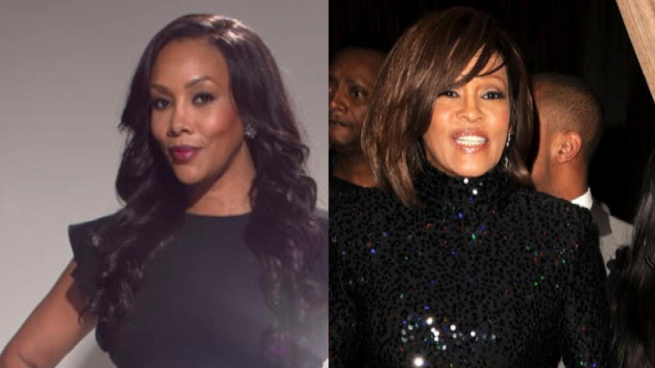 Vivica A Fox Defends Bobbi Kristina Brown Tv Movie We Approached This With Love And Respect