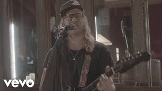 allen stone somebody that i used to know gotye cover live at bear creek studio