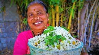 Vegetable Pulao Recipe | वेज पुलाव | Best Pulao Recipe | Easy Veg Pulav Recipe | Desi Kitchen