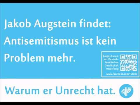 Lothar Galow-Bergemann - Israel und die deutsche Linke (Heidelberg, 11.07.2016)