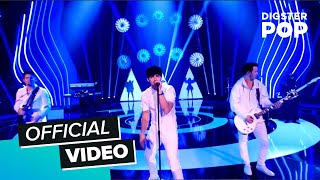 Jonas Brothers - Sucker (Live at Germany's Next Topmodel Finale)