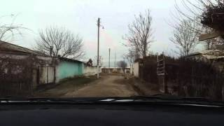 Ташкент савхоз