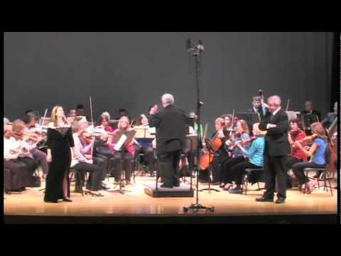 Verdi - La Traviata - Libbiamo thumbnail