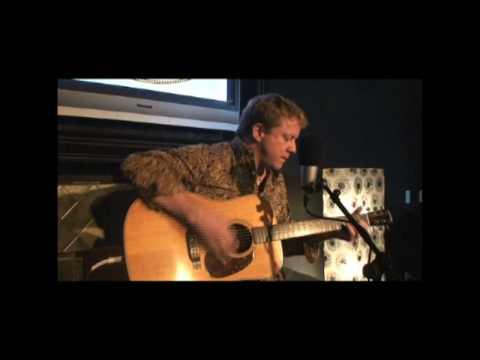 Cory Morrow - Beat Of Your Heart