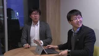 studycode#5 技術と好奇心~いわゆる兵庫県警ブラクラ摘発をきっかけに
