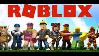 Bugs do roblox no BBB