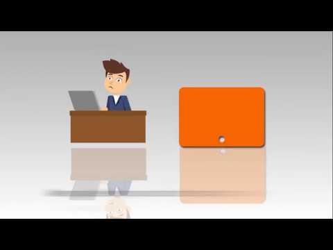 INFINI POWER – EXE based Trading and Analytics Platform