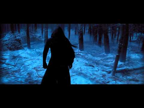 the force awakens trailer 1080p