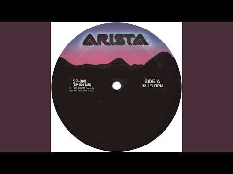 Havana (Tony Moran Rhythm Mix)
