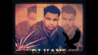 █▬█ █ ▀█▀ DJ HANS [OFFICIAL] - ROSHAN PRINCE (SEXY MIX) [WITH SOUND] + DOWNLOAD LINK