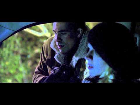 Young Husband  Drama  Ace Marrero