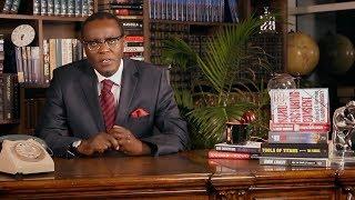 Is Corruption Engineered to Impeach Uhuru?