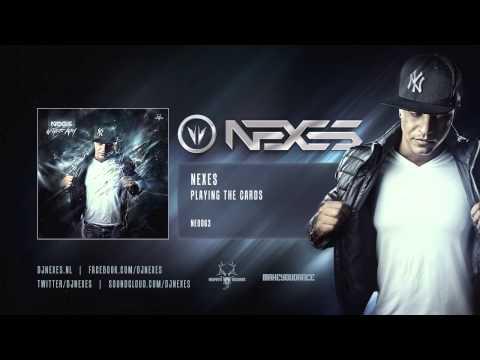 Клип Nexes - Playing The Cards