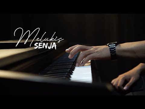 melukis-senja---budi-doremi---peaceful-piano