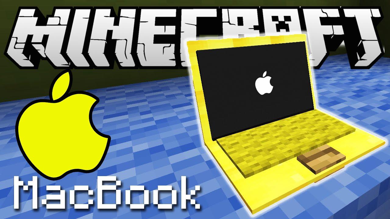 Minecraft как сделать яблоко фото 278