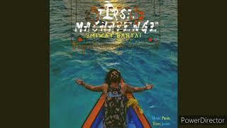 Fir se Machayenge -EMIWAY Bantai mp3 song