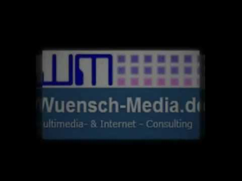 Wuensch-Media.de Multimedia- & Internet-Consulting