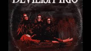 Devilish Trio Demon Lover Slowed Down