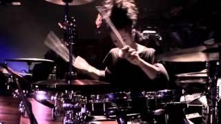 DEAD END - YUME ONI UTA 夢鬼歌 (2012)