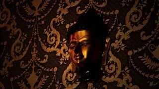 Тайский массаж в салоне 'Амари'(, 2014-01-24T14:23:49.000Z)