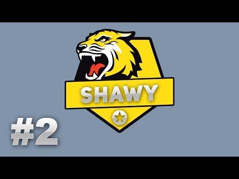 ► Shawy // Wars Compilation #2