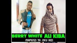 ALI KIBA FEAT BERRY WHITE-MAPENZI YA SIKU HIZI NEW!!!!!!!
