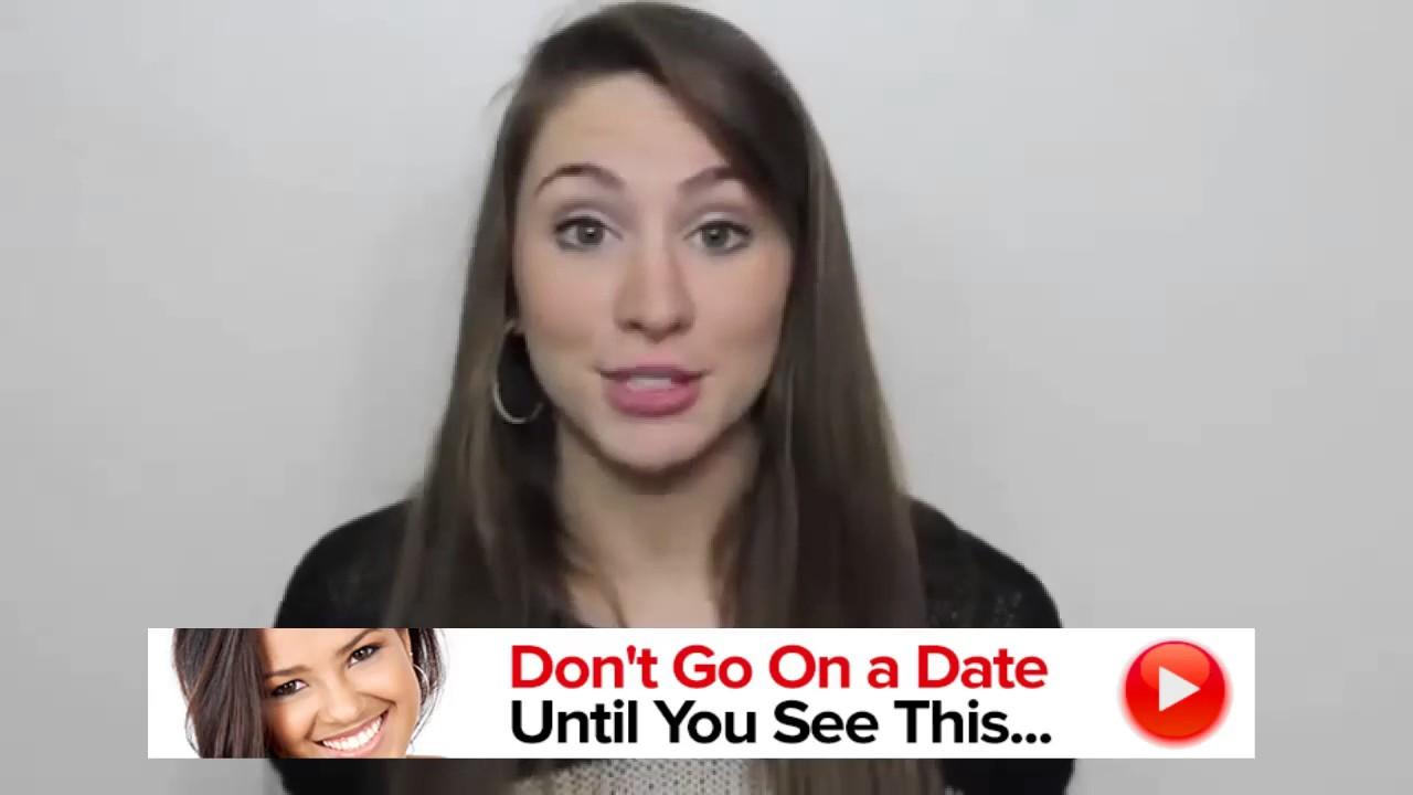 speed dating 18-25