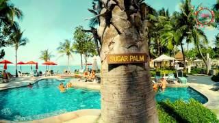видео Куда можно поехать в июне недорого: качественные отдых за приемлемую цену