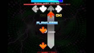 StepMania- neoMAX -Death Trap- (Challenge)