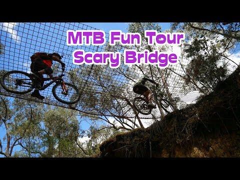 scary-bridge- -mtb-fun-tour- -mtbtravelgirl