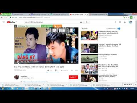Casio tính nhanh Giới hạn lim mới nhất 2018   Thầy Nguyễn Công Chính